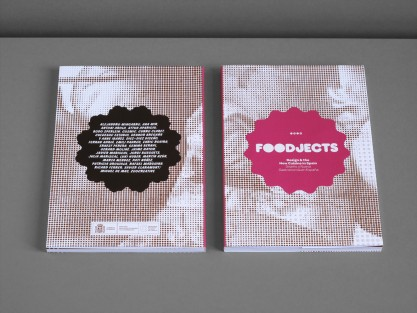 Foodjects-01