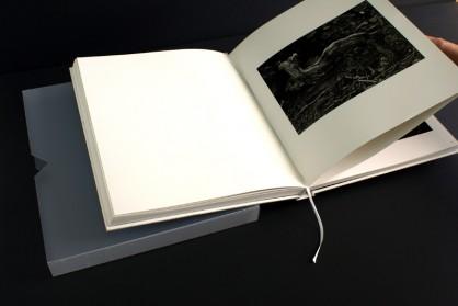 llibre Maillol 001