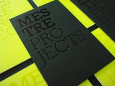 Mestre Projectes 004