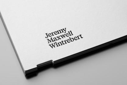 Jeremy_15