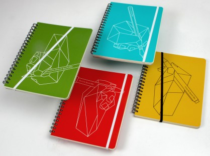 llibretesSPAIN 01 -®toormix 2013